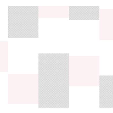 All White - sample slide 1